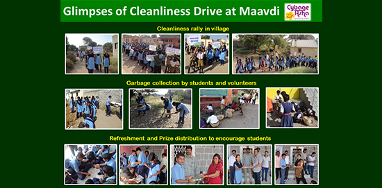 cleanliness-drive-at-maavdi