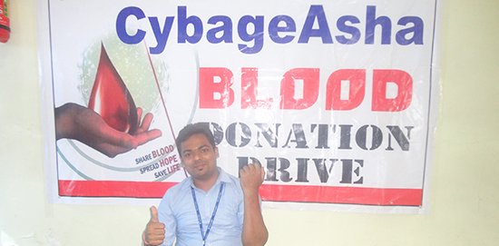 blood-donation-drive-2