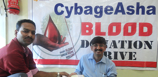 blood-donation-drive-5