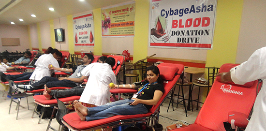 blood-donation-drive-11