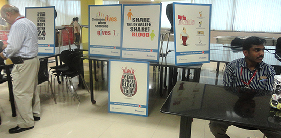 blood-donation-drive-13